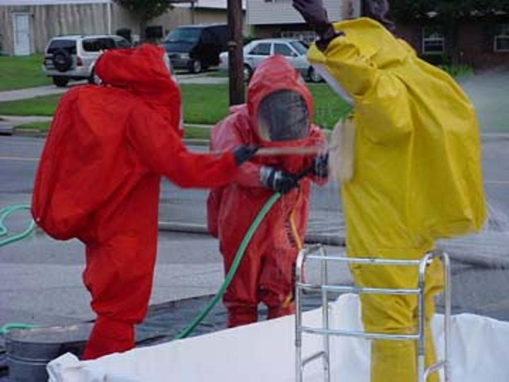 decontamination1.jpg