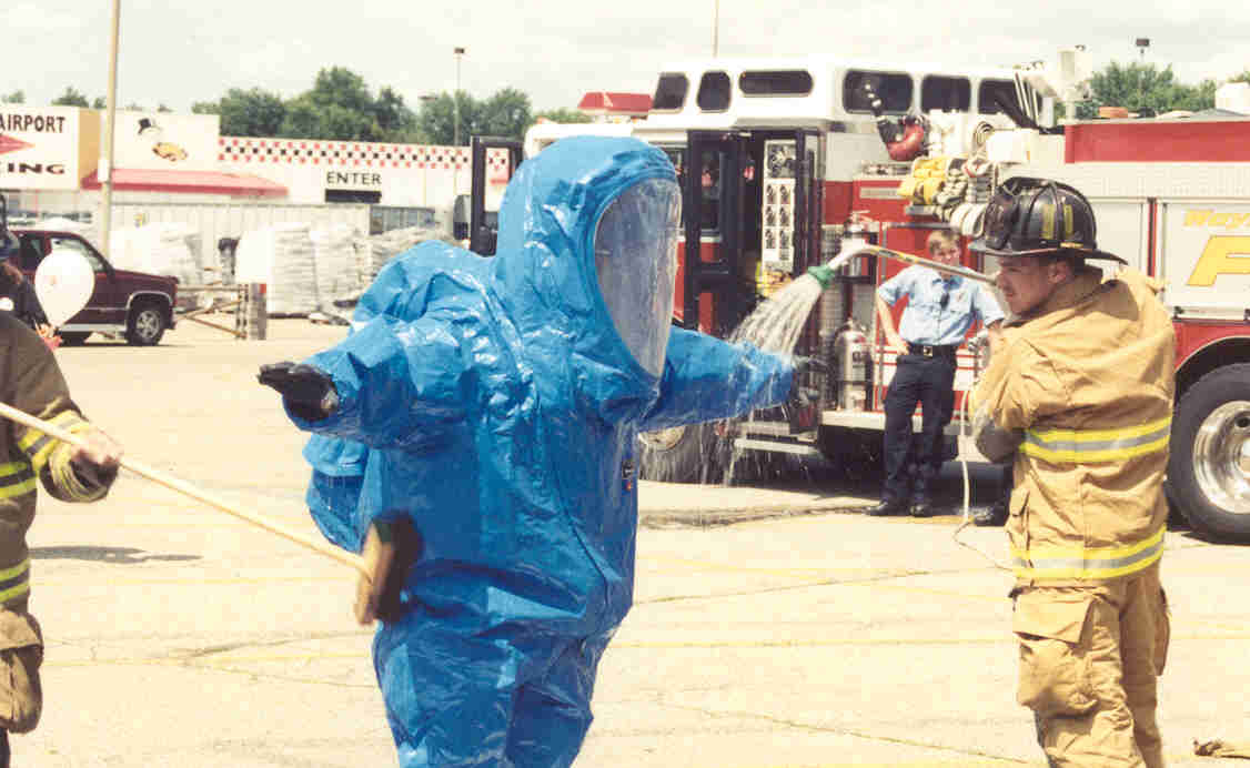 decontamination11.jpg