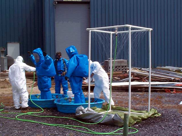decontamination26.jpg