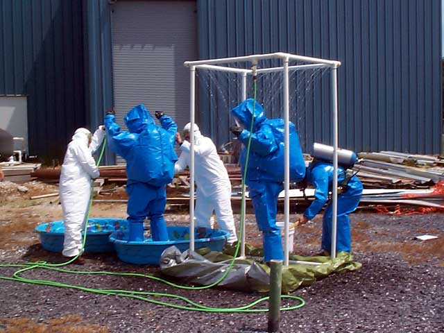 decontamination27.jpg
