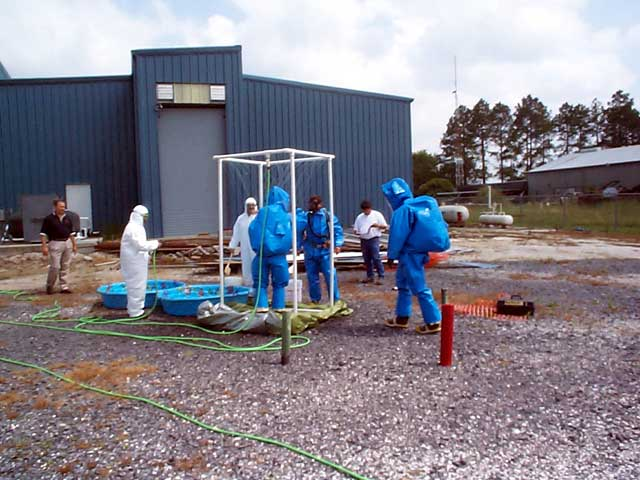 decontamination28.jpg