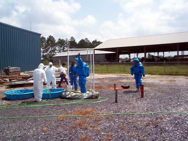 decontamination29.jpg