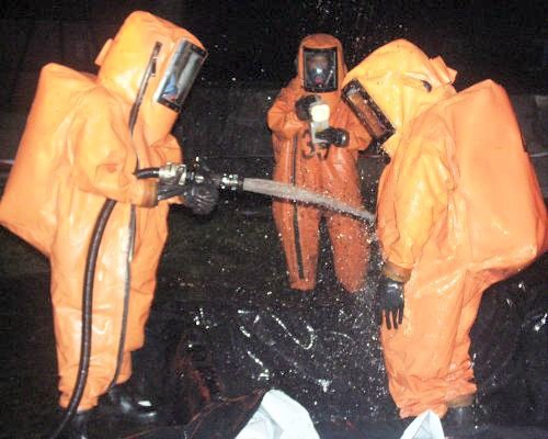 decontamination3.jpg