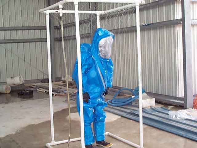 decontamination30.jpg