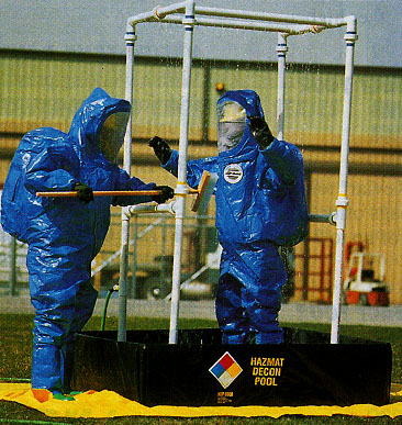 decontamination4.jpg