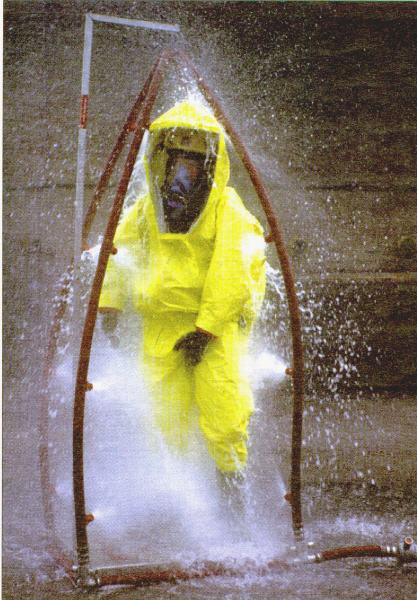 decontamination5.jpg